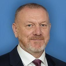 Горняков Сергей Васильевич