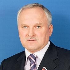 Бондарук Анатолий Моисеевич