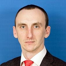 Марченко Михаил Александрович