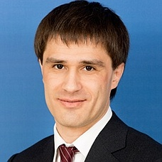 Гаттаров Руслан Усманович