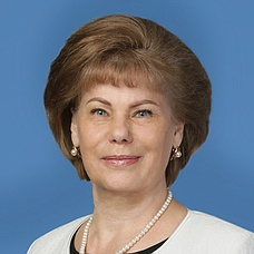 Tatyana Gigel
