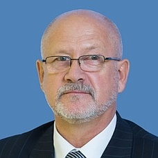 Соболев Андрей Николаевич