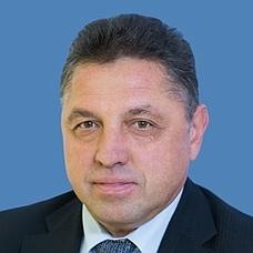 Тимченко Вячеслав Степанович