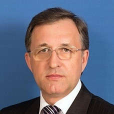Петелин Евгений Владиленович