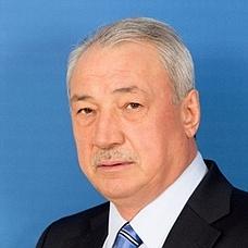 Сафин Ралиф Рафилович