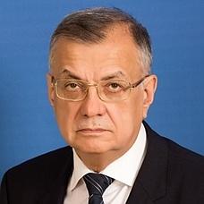 Жиряков Степан Михайлович