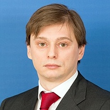 Иванов Никита Борисович