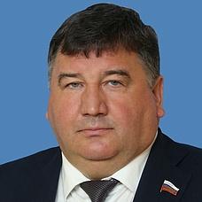 Сафин Ленар Ринатович