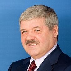 Неёлов Юрий Васильевич