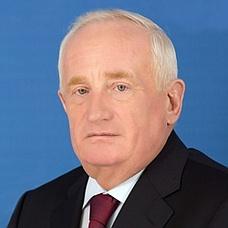 Кресс Виктор Мельхиорович