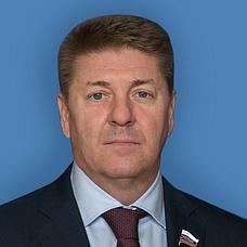 Шевченко Андрей Анатольевич