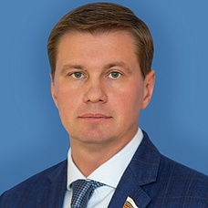 Кузьмин Дмитрий Геннадьевич