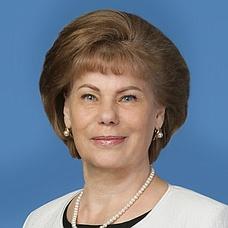 Гигель Татьяна Анатольевна