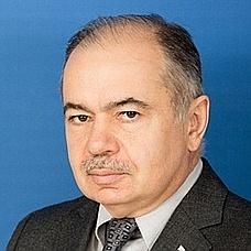 Iliyas Umakhanov