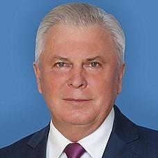 Vyacheslav Nagovitsyn