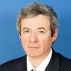 Мошкович Вадим Николаевич