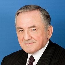 Бирюков Юрий Станиславович