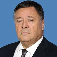 Калашников Сергей Вячеславович