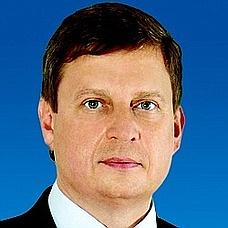 Andrei Yepishin