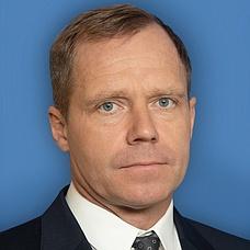 Кутепов Андрей Викторович