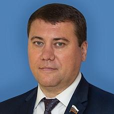 Ivan Abramov