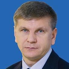 Голов Геннадий Иванович