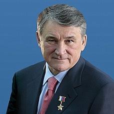 Yury Vorobyov