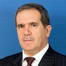 Сабсаби Зияд Мухамедович