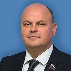 Дмитриенко Алексей Геннадиевич