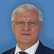 Sergei Brilka