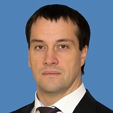Исаков Эдуард Владимирович