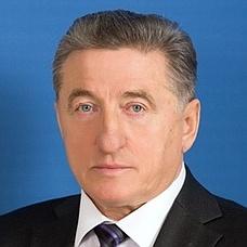 Лукин Сергей Николаевич
