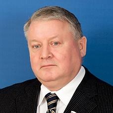 Косарев Николай Валентинович