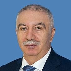 Даллакян Арамаис Джаганович