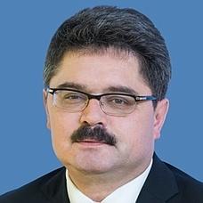 Широков Анатолий Иванович