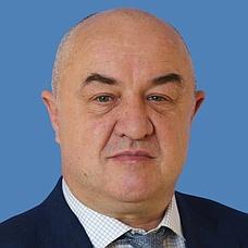 Некрасов Александр Николаевич