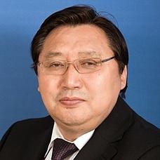 Акимов Александр Константинович