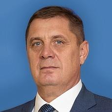 Семисотов Николай Петрович