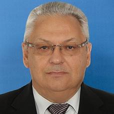 Коряков Александр Иванович