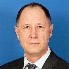 Абрамов Виктор Семенович