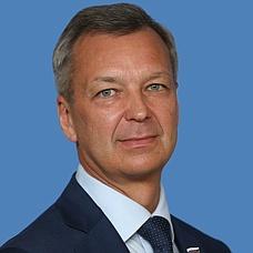 Яцкин Андрей Владимирович