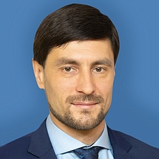 Синицын Алексей Владимирович