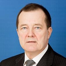Катанандов Сергей Леонидович