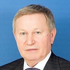Mikhail Afanasov