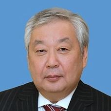 Егоров Иннокентий Николаевич