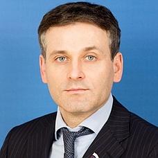 Цыбко Константин Валерьевич
