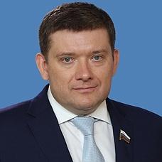 Журавлев Николай Андреевич