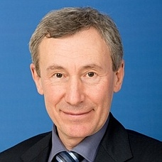 Климов Андрей Аркадьевич