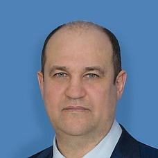 Семикин Виталий Викторович
