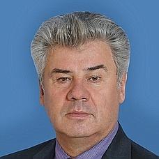 Viktor Bondarev